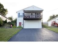 2671 Saint Elmo Ave Northeast Canton OH, 44714