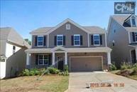 1405 Red Sunset Lane Blythewood SC, 29016