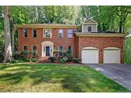 12714 Moores Mill Road Huntersville NC, 28078