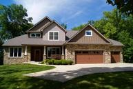 6271 Munsee West Lafayette IN, 47906