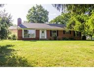 10 Hookers Gap Road Leicester NC, 28748