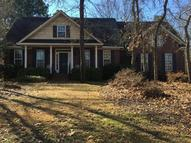 205 Talon Way Blythewood SC, 29016