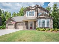 1173 Shelly Woods Drive Fort Mill SC, 29707