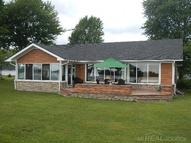 701 S Russell Russell Island MI, 48001