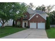 3017 Orion Fort Mill SC, 29707