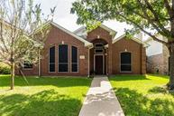 7024 Indiana Avenue Fort Worth TX, 76137