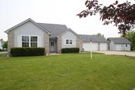 7 Beacon Court Valparaiso IN, 46383