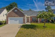 432 Apple Branch Court Blythewood SC, 29016