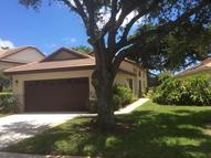 275 Sherwood Forest Drive Delray Beach FL, 33445