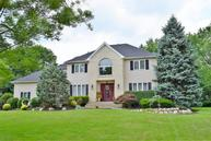 10 Hopi Court Freehold NJ, 07728