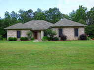 37 Odessa Drive Carriere MS, 39426