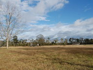 000 Knoll Creek Carriere MS, 39426