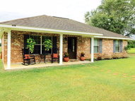 638 Henleyfield Mcneil Rd. Carriere MS, 39426