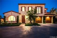 121 Sunset Cove Irvine CA, 92602
