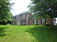 135 Scenic View Circle Wytheville VA, 24382