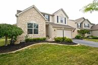 5456 Country Meadow Court Westerville OH, 43082