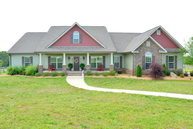 5714 County Road 56 Woodland AL, 36280