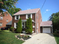 504 Forest Street Mansfield OH, 44903