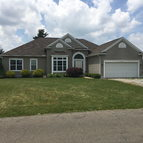 483 Biscayne Drive Mansfield OH, 44903