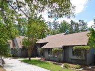 120 Teal Court Aiken SC, 29803
