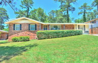 906 Fairway Avenue North Augusta SC, 29841