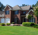 144 Amberly Circle Aiken SC, 29803