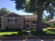 4972 Julian Street Denver CO, 80221