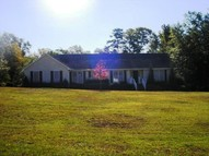 3757 Windsor Way Ne Milledgeville GA, 31061