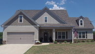 36 Churchill Dr Fort Mitchell AL, 36856