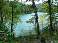 Lot 3 Fenley Forest Trail Cullowhee NC, 28723