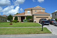3656 Peaceful Valley Drive Clermont FL, 34711