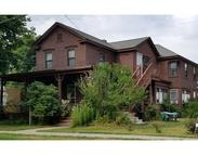 153 Conway Street Greenfield MA, 01301