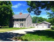 26 French Rd Templeton MA, 01468