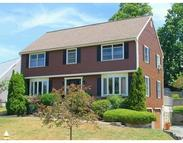 12 Mohave Rd Worcester MA, 01606