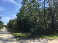 9.84 Ac. Nw 22nd Court Bell FL, 32619