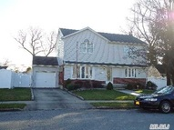2634 First Ave East Meadow NY, 11554