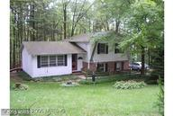 3301 Lineboro Road Manchester MD, 21102