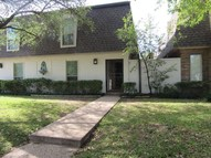 5427 Collinwood Avenue Fort Worth TX, 76107