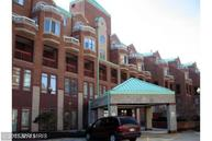 22 Courthouse Square 412 Rockville MD, 20850