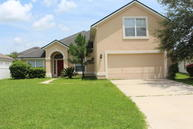 1402 Canopy Oaks Dr Orange Park FL, 32065