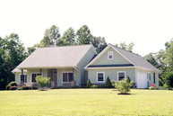 11480 Pete Carr Ridge Road Silver Point TN, 38582
