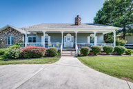 3407 Millstone Ct. Cookeville TN, 38506
