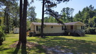 0 Emily Cooke Road Hinesville GA, 31313