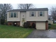 207 Maplewood Butler PA, 16001