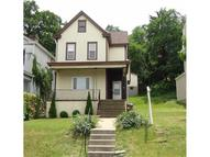 140 Linnview Pittsburgh PA, 15210