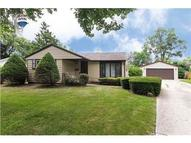 2907 South Court Rolling Meadows IL, 60008