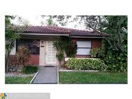 9605 Nw 4th St 1c Coral Springs FL, 33071