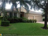 5944 Nw 56th Dr Coral Springs FL, 33067