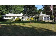 12 Haviland Road Bloomfield CT, 06002