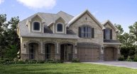 1504 Tallow Chase Court Friendswood TX, 77546